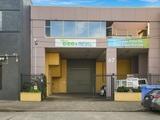 67 Marrickville Road Marrickville, NSW 2204