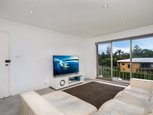 3/18 Terrol Crescent Mona Vale, NSW 2103