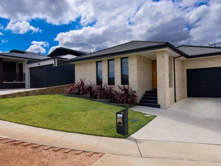 41 Anakie Court Ngunnawal , ACT, 2913