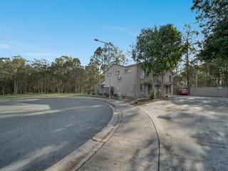 8/18-22 Taylor Street Eagleby , QLD, 4207