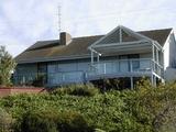 16 Investigator Crescent Encounter Bay, SA 5211