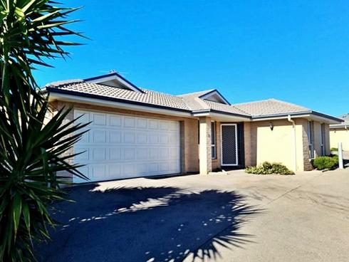 2/14 Kennedy Close Muswellbrook, NSW 2333