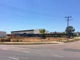 67 Hickman Street Winnellie, NT 0820