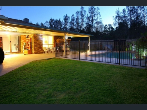12 Rosswood Court Helensvale, QLD 4212
