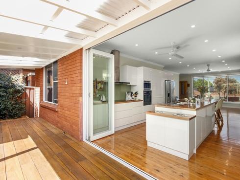 2/10-14 Alston Street Bexley North, NSW 2207