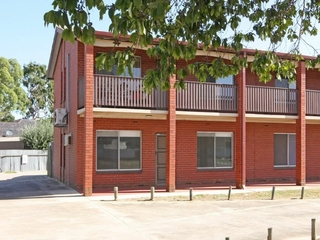 5/176 Tapleys Hill Road Royal Park , SA, 5014