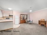 14/2-4 London Street Campsie, NSW 2194
