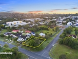 32 Augstein Street Coopers Plains, QLD 4108