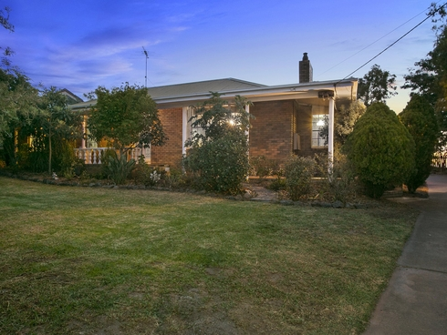 14-16 Almerta Avenue Clifton Springs, VIC 3222