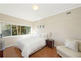 38 Pozieres Parade Allambie Heights, NSW 2100