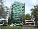 113/147 Pirie Street Adelaide, SA 5000
