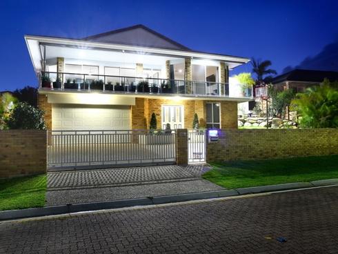 14 Parklane Place Highland Park, QLD 4211