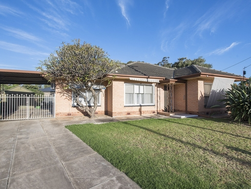 3 Litchfield Crescent Findon, SA 5023