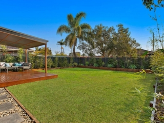 519 The Entrance Road Long Jetty , NSW, 2261