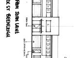 88 York Street Beenleigh, QLD 4207