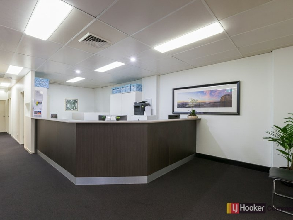 Unit 2/54 William Street Gosford, NSW 2250
