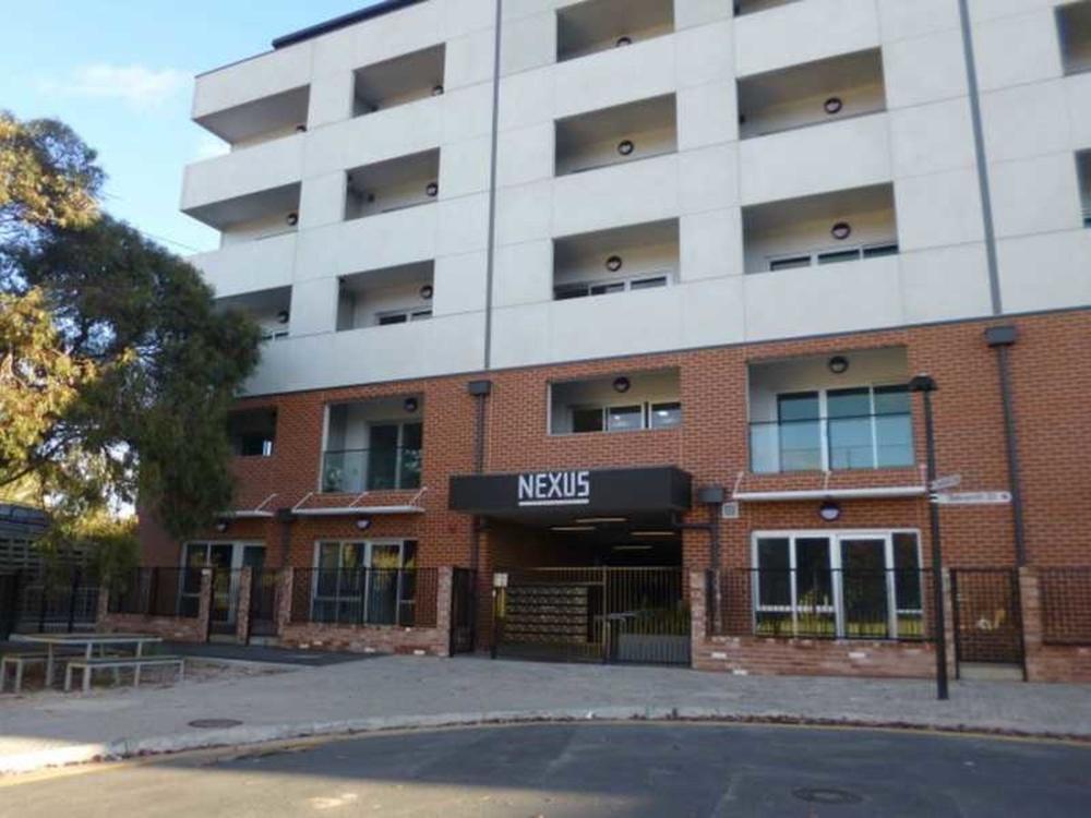 510/2 - 14 Seventh Street Bowden, SA 5007