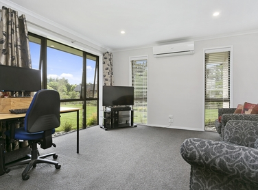 58d Windmill Road Tamahereproperty carousel image