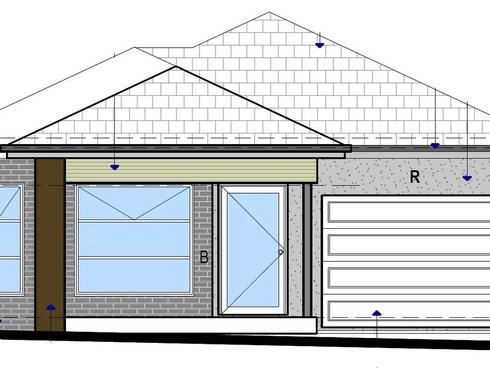 A/10 Saint Road Craigieburn, VIC 3064