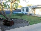 47 Cook Crescent Mount Isa, QLD 4825