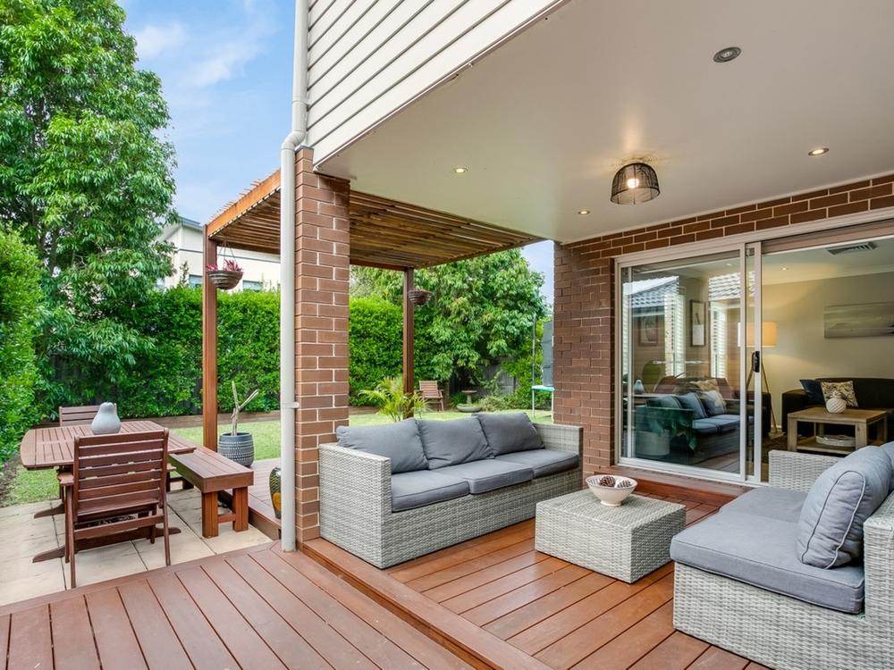 32 Watergum Drive Warriewood, NSW 2102