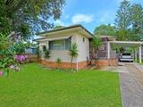 26 Johnstone Street Wauchope, NSW 2446