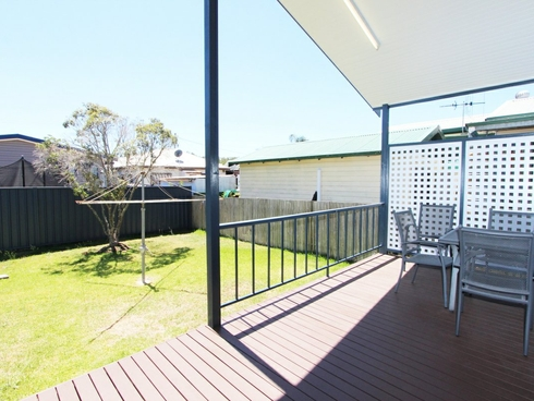 15 Muir Street Harrington, NSW 2427