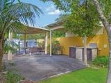 17/216 Matthew Flinders Drive Port Macquarie, NSW 2444