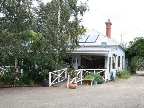 155 Broadlands Road Bairnsdale, VIC 3875