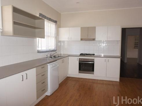 158 Elizabeth Avenue Clontarf, QLD 4019