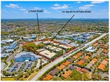 Building 10/lot 6/107 Miles Platting Road Eight Mile Plains, QLD 4113