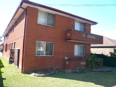 1/4 Oswald Street Campsie, NSW 2194