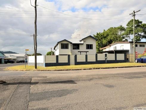 15 Curtis Street Tully, QLD 4854