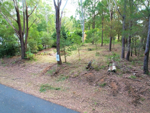 19 Little Cove Rd Russell Island, QLD 4184
