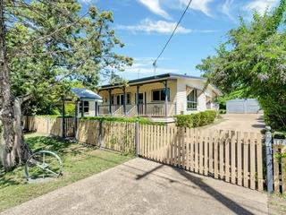 15 Edward Street Toogoolawah , QLD, 4313