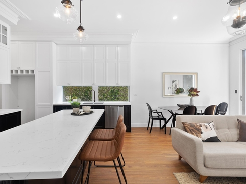5 Lord Street Newtown, NSW 2042