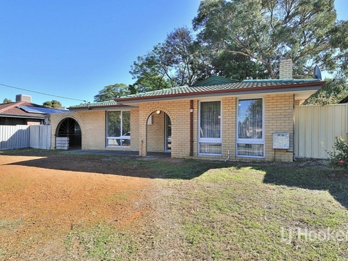 73 Toodyay Road Middle Swan, WA 6056