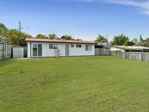 8 Rinto Drive Eagleby, QLD 4207