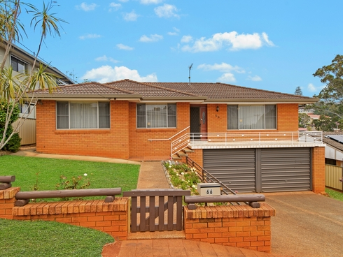 66 Savoy Street Port Macquarie, NSW 2444