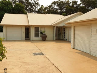 4/37 Tudor Street Belmont , NSW, 2280