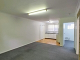3/12 San Franciso Avenue Coffs Harbour, NSW 2450