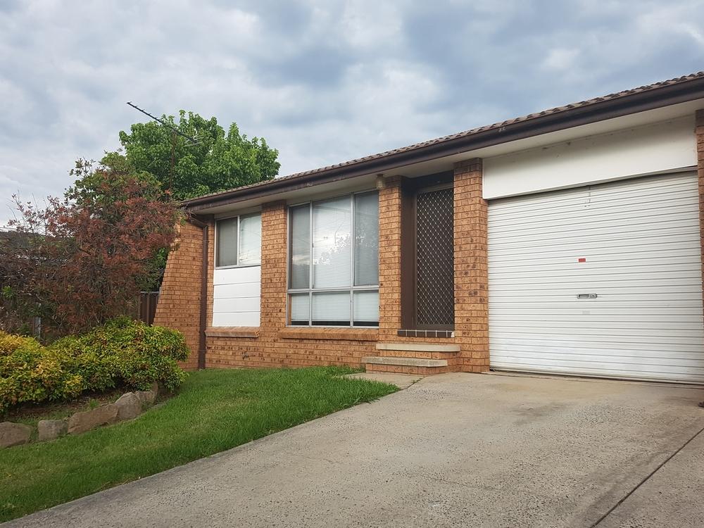7/15 Knight Street Lithgow, NSW 2790