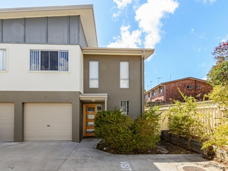 Unit 9/216 Oaka Street South Gladstone , QLD, 4680