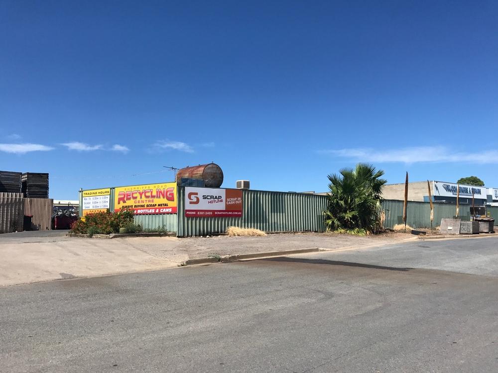 Lot 50/4-6 Liston Road Lonsdale, SA 5160