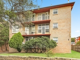 6/1 Green Street Kogarah, NSW 2217