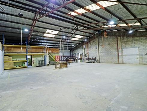 Ermington, NSW 2115