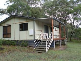 10 Tingara Street Macleay Island , QLD, 4184