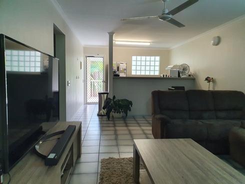 23/1 Ray Street Yorkeys Knob, QLD 4878