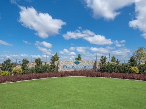 Lot 142/ Edenbrook Drive Norville, QLD 4670