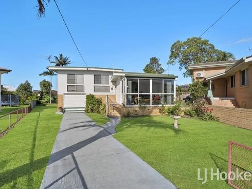 10 Nerida Court Clontarf, QLD 4019